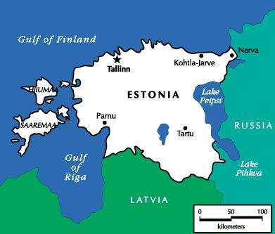 http://enhcc.eu/images/Estonia_map.jpg